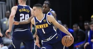 Michael Porter Jr.'s Sudden Emergence Could Take the Nuggets to New Heights