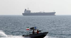 Why the killing of Iran's top military leader could be a longer term catalyst for oil prices