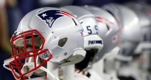 Sources: NFL to discipline Pats for video violation