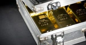 3 Signs that a Modern-Day Gold Rush has Arrived