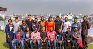 Into Africa: tech leaders weigh in on Jack Dorsey's planned move to the continent