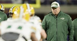 Cowboys pick McCarthy to replace Garrett as coach, source says