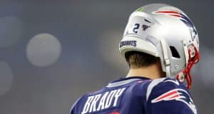 The Real Reason Tom Brady Can't Retire After Brutal Patriots Loss