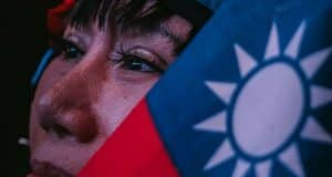 Taiwan heads to the polls in what is seen as a referendum on its relationship with China