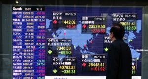 Why 2020 could be a big year for international stocks over US equities