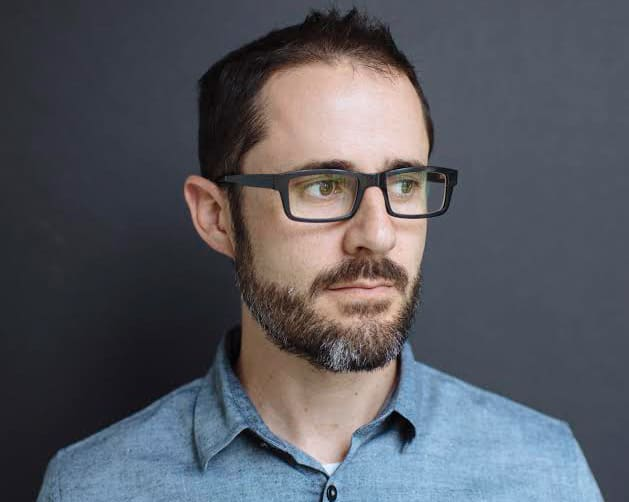 Twitter co-founder and early Beyond Meat investor announces new venture fund