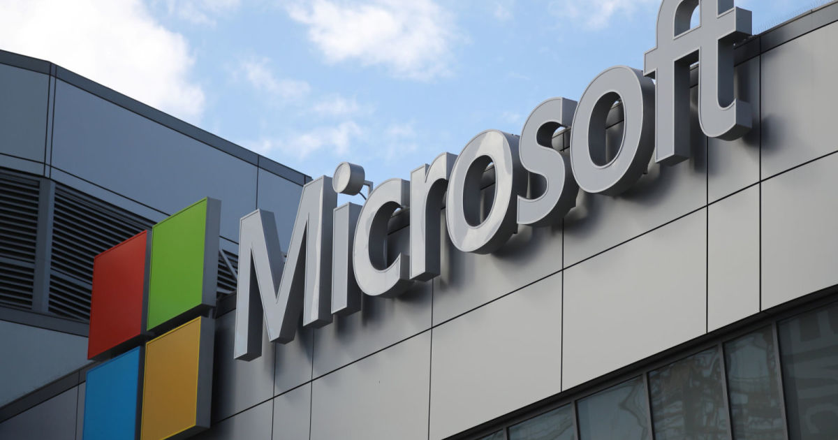 Microsoft is patching a major Windows 10 flaw discovered by the NSA