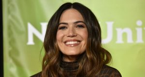 Mandy Moore's First New Album Since 2009 Is Out Soon, And She's So Ready