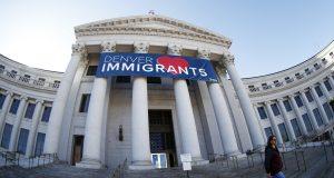 AP Exclusive: ICE subpoenas sanctuary city law enforcement