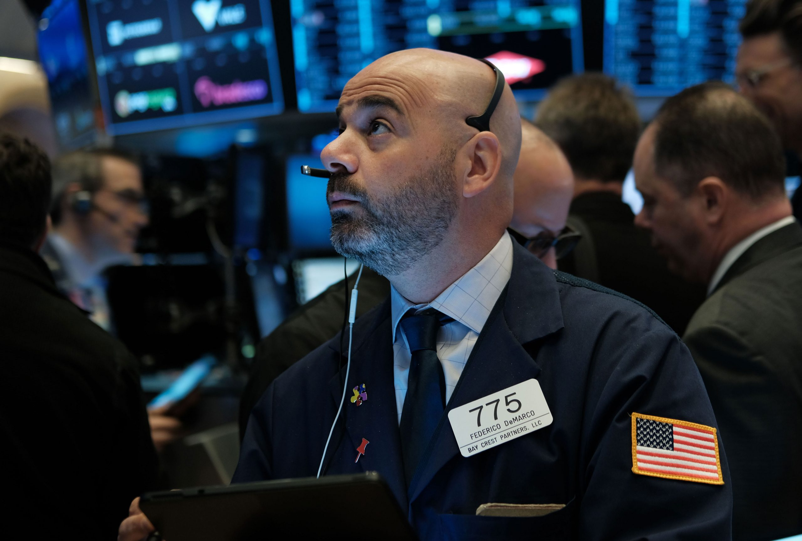 US futures point to higher open after US-China trade deal