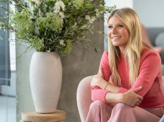 The Goop Lab on Netflix shows how easy it is to fall for bad science