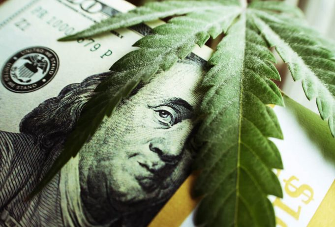 Canopy Growth Delay Raises Brutal Question: Will This Pot Stock Ever Turn a Profit?