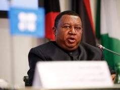 OPEC secretary general says oil demand has 'upside potential'