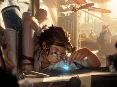 Riot Games Shouldn't Even Make Legends of Runeterra