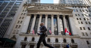Wealthy investors see nothing that will stop this relentless bull market