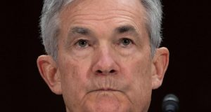 Is the Fed About to Trigger the $35 Trillion U.S. Housing Market Crash?