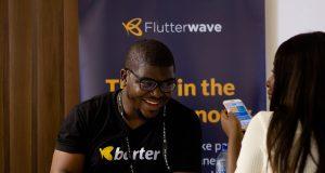 African fintech firm Flutterwave raises $35M, partners with Worldpay