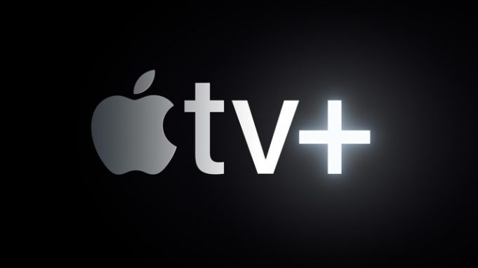 Apple TV+ scores Julia Louis-Dreyfus and Meryl Streep, announces release dates for new shows