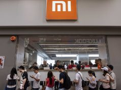 China's Xiaomi still eying US market entry despite trade war