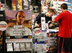 Rockstar's Grand Theft Auto VI Leak Should Make Xbox Fans Very Happy