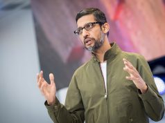 Google cut its lobbying spend nearly in half in 2019, while Facebook took the lead