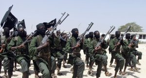 AP Explains: Why US troop cuts in Africa would cause alarm