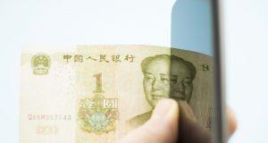 China's digital yuan could help countries like North Korea evade US sanctions, experts say