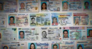 An adult sexting site exposed thousands of models' passports and driver's licenses