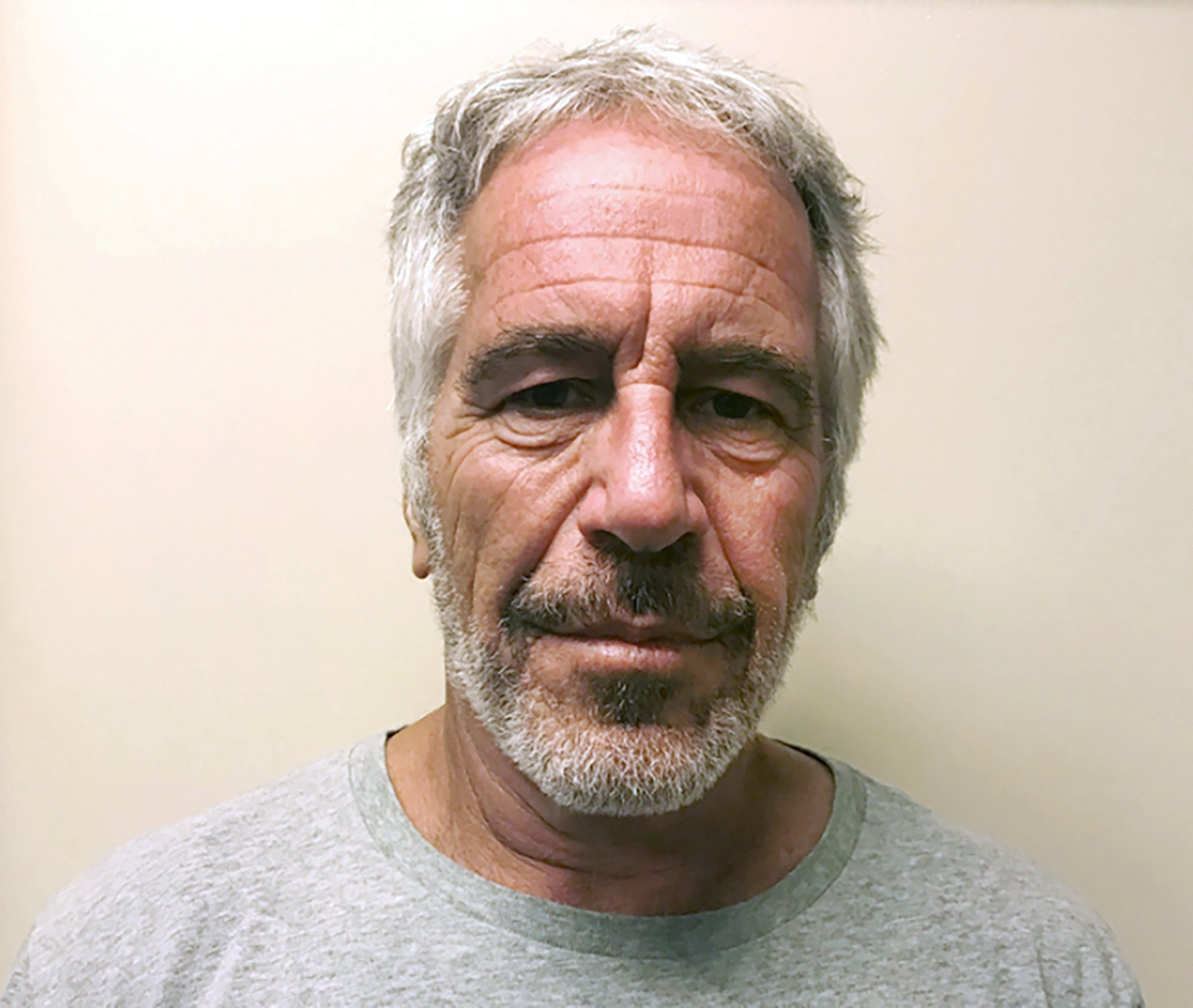 AP Exclusive: Feds plan to move Epstein warden to prison job