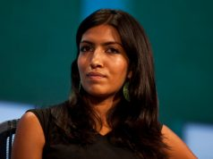 Samasource CEO Leila Janah passes away at 37