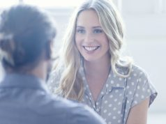 Hiring managers want to see you showcase these skills in your next job interview