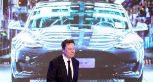 5 Reasons Why Elon Musk Should Be Terrified of Rivian