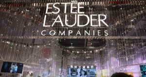 Stocks making the biggest moves midday: Estee Lauder, Wynn Resorts, Clorox, American Airlines & more