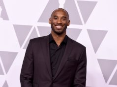Kobe Bryant said he wanted to be remembered more for investing than basketball
