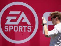 Modern Gaming Makes Hostile Government Regulation Inevitable