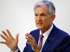 Fed likely to reassure markets that it is watchful of coronavirus impact