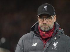 Every Liverpool Fan Should Be Ashamed of Jurgen Klopp