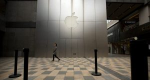 After Stellar Quarter, Apple Boldly Predicts Growth Amid Coronavirus Outbreak