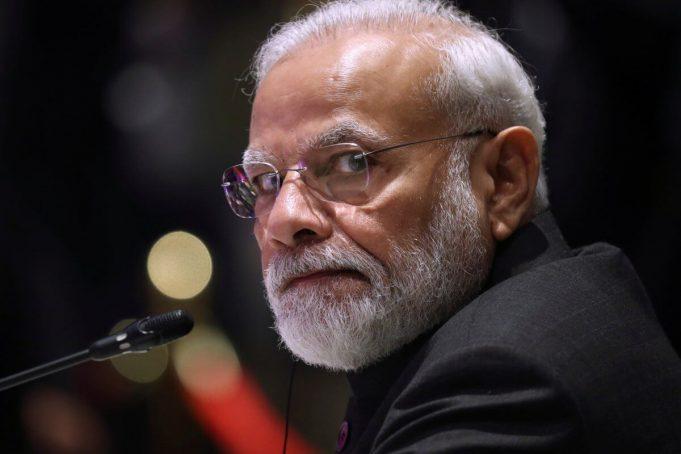 Budget 2020: PM Modi's Dream of a $5 Trillion Economy is at Risk