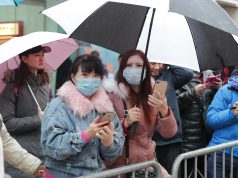 Coronavirus cases in China overtake SARS — and the economic impact could be 'more severe'