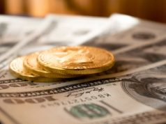 Bankin' and Bridge launch payment API using bank transfers