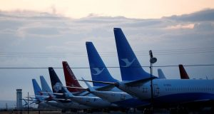 Why I Will Never Fly on a 737 MAX