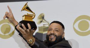 DJ Khaled, Cardi B, Gaga to perform during Super Bowl week