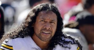 Safeties first: Polamalu, Atwater heading to Hall of Fame