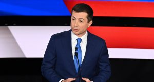 Des Moines Register pulls gold-standard Iowa Poll after Buttigieg may have been left off