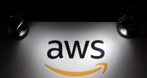 Why Amazon Should Spin Off Its Cloud Services Cash Cow Now