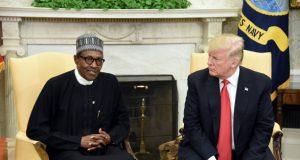Africa Roundup: Trump's Nigeria ban, Paga's acquisition and raises — Fluterwave $35m, Sendy $20M