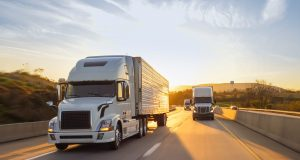 Emerge raises $20M to take its digital freight marketplace for truckers up a gear