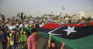Turkey deploys extremists to Libya, local militias say