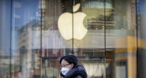 Wall Street Analyst Wildly Claims Coronavirus Is Bullish for Apple Stock